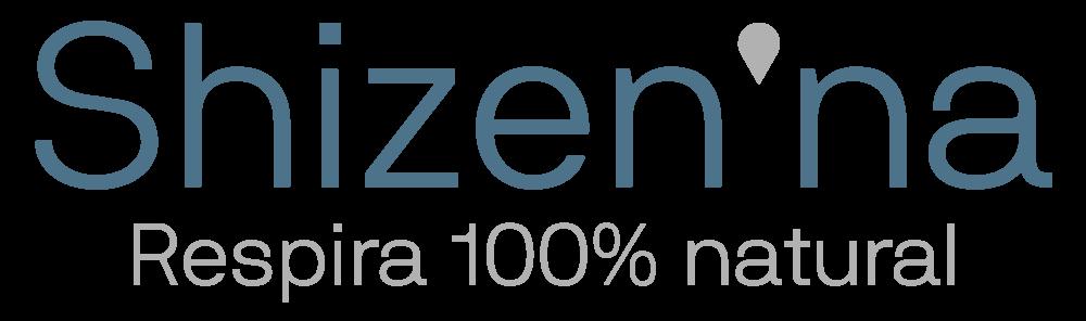 Shizen'na Logo